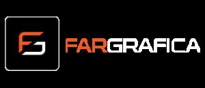 FarGrafica
